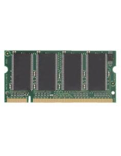 hewlett-packard-enterprise-rp001235396-muistimoduuli-4-gb-ddr3-1600-mhz-1.jpg