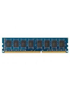 hewlett-packard-enterprise-1gb-pc2-6400-muistimoduuli-ddr2-800-mhz-ecc-1.jpg