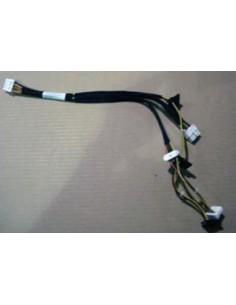 hewlett-packard-enterprise-power-cable-1.jpg