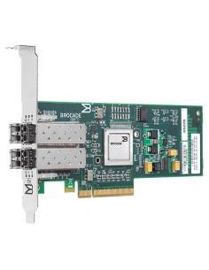 hewlett-packard-enterprise-571519-002-liitantakortti-sovitin-sisainen-kuitu-1.jpg