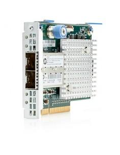 hewlett-packard-enterprise-717710-001-verkkokortti-sisainen-kuitu-10000-mbit-s-1.jpg