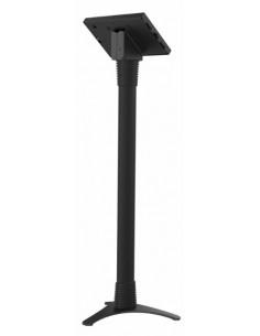 Compulocks 147B260ENB tablet security enclosure Black Maclocks 147B260ENB - 1