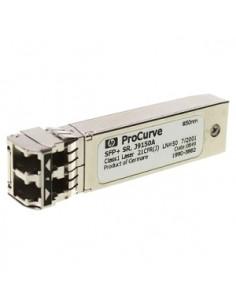 hewlett-packard-enterprise-x130-10g-sfp-lc-lr-transceiver-lahetin-vastaanotinmoduuli-10000-mbit-s-1310-nm-1.jpg