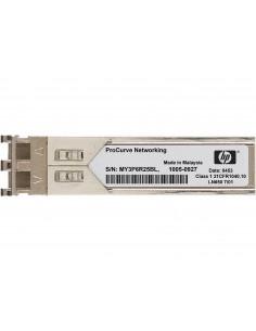 hewlett-packard-enterprise-hp-x170-1g-sfp-lc-lh70-1590-1.jpg