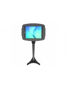 "Compulocks 147B910AGEB tablet security enclosure 25.6 cm (10.1"") Black Maclocks 147B910AGEB - 1"