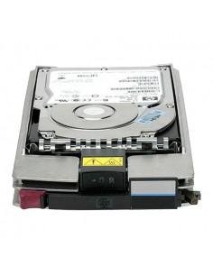 hewlett-packard-enterprise-454415-001-rfb-sisainen-kiintolevy-3-5-450-gb-fibre-channel-1.jpg