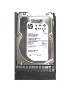 hewlett-packard-enterprise-3tb-hot-plug-dual-port-sas-hard-disk-drive-3-5-3000-gb-1.jpg