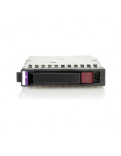 hewlett-packard-enterprise-730708-001-rfb-sisainen-kiintolevy-2-5-450-gb-sas-1.jpg