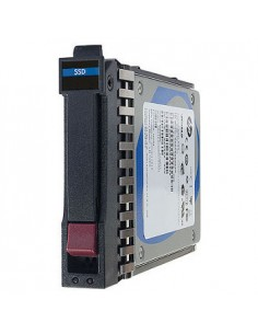 hewlett-packard-enterprise-drv-ssd-80gb-6g-2-5-sata-ve-eb-1.jpg