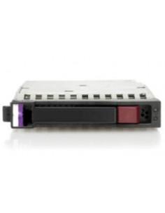 hewlett-packard-enterprise-hdd-1tb-midline-sas-3-5-inch-1.jpg