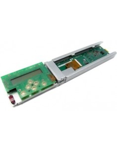 hewlett-packard-enterprise-390859-005-tietokonekotelon-osa-muu-1.jpg