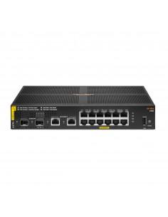 hewlett-packard-enterprise-aruba-6100-12g-class4-poe-2g-2sfp-139w-hallittu-l3-gigabit-ethernet-10-100-1000-power-over-tuki-1-1.j