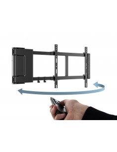 multibrackets-4500-tv-mount-152-4-cm-60-musta-1.jpg