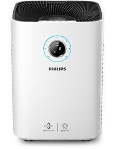 philips-ac5659-10-ilmanpuhdistin-130-m²-musta-valkoinen-1.jpg