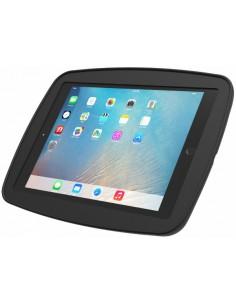 Compulocks 260HSEBB tablet security enclosure Black Maclocks 260HSEBB - 1
