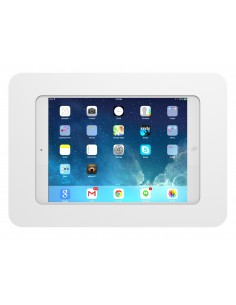 "Compulocks 260ROKW tablet security enclosure 24.6 cm (9.7"") White Maclocks 260ROKW - 1"