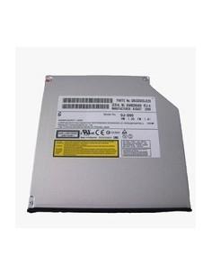 asus-17-141118000-kannettavan-tietokoneen-varaosa-dvd-optinen-asema-1.jpg