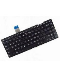 asus-keyboard-nordic-nappaimisto-1.jpg
