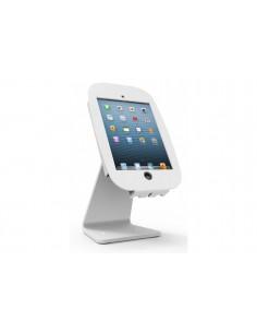Compulocks 303WUCLGVWMW Multimedia cart/stand White Tablet stand Maclocks 303WUCLGVWMW - 1