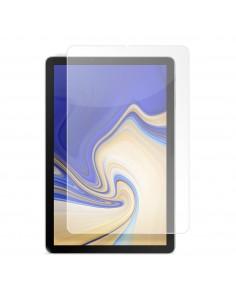 Compulocks DGSGTA910 tablet screen protector Genomskinligt skärmskydd Samsung 1 styck Maclocks DGSGTA910 - 1