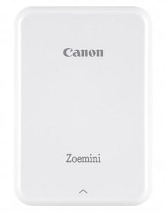 canon-zoemini-pv-123-valokuvatulostin-zink-nolla-mustetta-314-x-400-dpi-2-3-5x7-6-cm-1.jpg