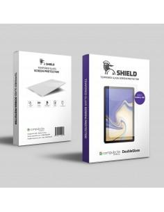 Compulocks DGSTA101 tablet screen protector Genomskinligt skärmskydd Samsung 1 styck Maclocks DGSTA101 - 1