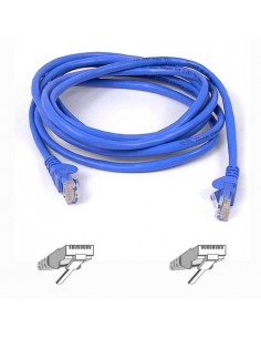 fujitsu-fsc-bto-konsolswitch-kvm-s2-cat5-5m-verkkokaapeli-1.jpg