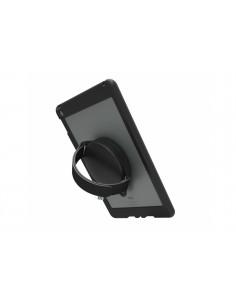 "Compulocks IPDAGRPLCKBUN tablet security enclosure 24.6 cm (9.7"") Black Maclocks IPDAGRPLCKBUN - 1"