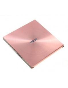 asus-sdrw-08u5s-u-levyasemat-dvd-super-multi-dl-vaaleanpunainen-1.jpg