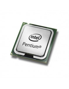 acer-intel-pentium-g6951-suoritin-2-8-ghz-3-mb-l3-1.jpg