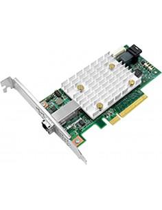 HP MicroSemi 2100-4i4e SAS RAID -ohjain Hp 1FV90AA - 1