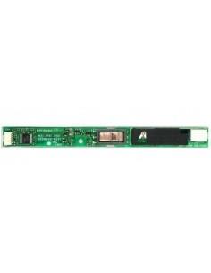 acer-55-h9fh3-002-kannettavan-tietokoneen-varaosa-led-levy-1.jpg