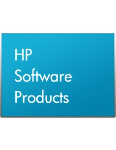 HP :n USB Slim Business - Hp 2MY28AA - 1