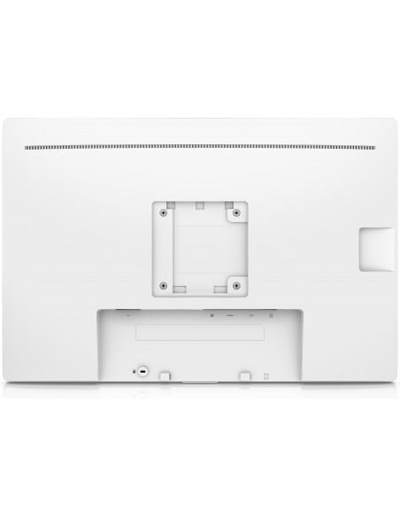 "HP Healthcare Edition HC241p 61 cm (24"") 1920 x 1200 pixlar WUXGA LED Vit Hp 3ME69AA#ABB - 4"