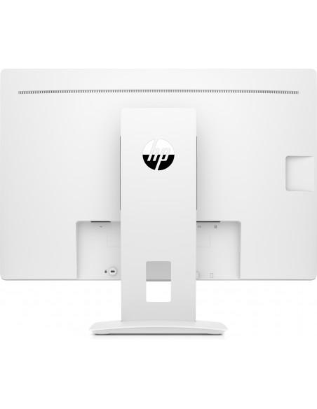 "HP Healthcare Edition HC241p 61 cm (24"") 1920 x 1200 pixels WUXGA LED White Hp 3ME69AA#ABB - 5"