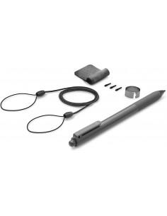 HP 3RV58AA stylus pen Black Hp 3RV58AA - 1