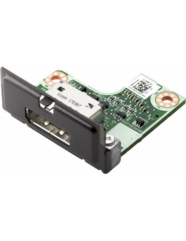 HP 3TK72AA liitäntäkortti/-sovitin DisplayPort Sisäinen Hp 3TK72AA - 1