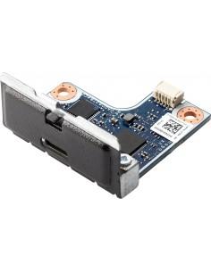 HP 3TK78AA interface cards/adapter Internal USB 3.2 Gen 1 (3.1 1) Hp 3TK78AA - 1