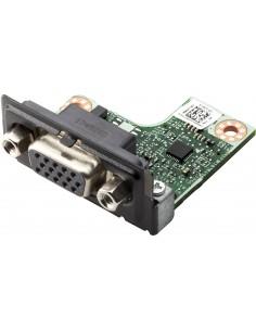 HP 3TK80AA interface cards/adapter Internal VGA Hp 3TK80AA - 1