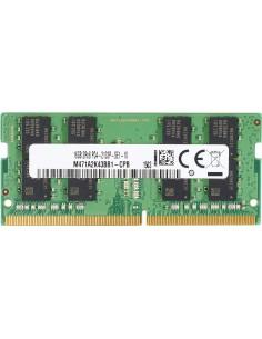 HP 4GB DDR4-2666 SODIMM Hp 3TK86AA - 1