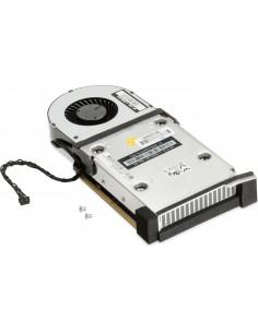 HP 3TQ28AA grafikkort NVIDIA Quadro P620 2 GB GDDR5 Hp 3TQ28AA - 1