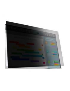 """HP 3ZC88AA Privatfilter för ramlösa datorskärmar 61 cm (24"""") Hp 3ZC88AA#AC3 - 1"""