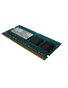 acer-2gb-pc3-10600-muistimoduuli-ddr3-1333-mhz-1.jpg