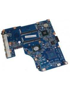 acer-mb-gc107-001-kannettavan-tietokoneen-varaosa-emolevy-1.jpg