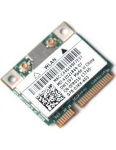 acer-nc-23611-011-kannettavan-tietokoneen-varaosa-wlan-kortti-1.jpg