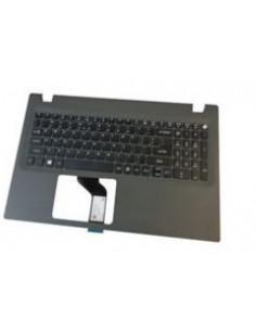 acer-6b-myvn7-020-kannettavan-tietokoneen-varaosa-kotelon-pohja-nappaimisto-1.jpg