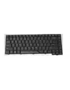 acer-keyboard-spanish-1.jpg