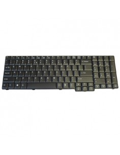 acer-aspire-keyboard-dn-1.jpg