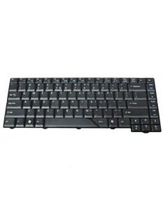 acer-kb-int00-451-kannettavan-tietokoneen-varaosa-nappaimisto-1.jpg