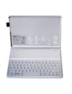 acer-nk-bth13-01h-mobiililaitteiden-nappaimisto-venaja-hopea-1.jpg